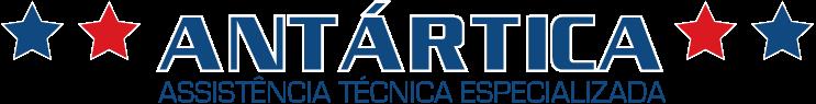 Antártica Assistência Técnica de Eletrodomésticos